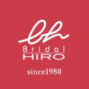 BRIDAL HIRO